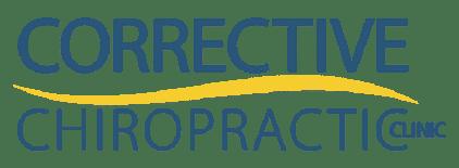 Chiropractic New Buffalo MI Corrective Chiropractic Clinic